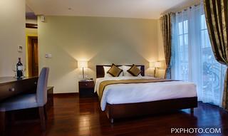 Hanoi Sunline Hotel