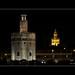Anochece en Sevilla (8)