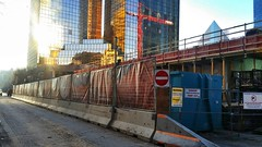 """""""Downtown Construction"""""""