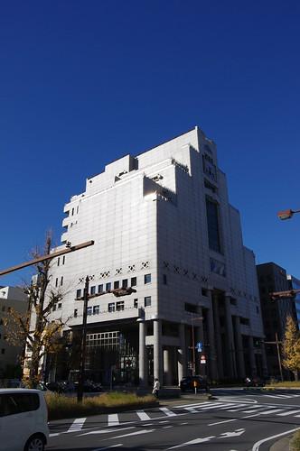 赤瀬川原平の芸術原論展