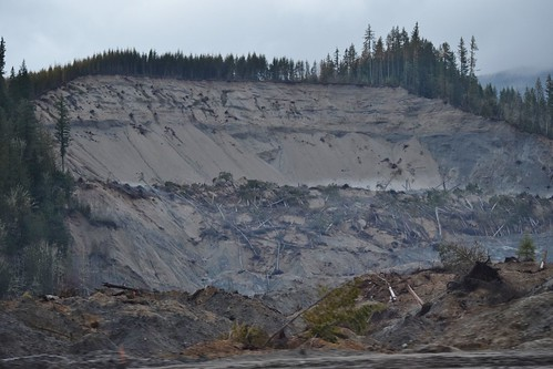 sunset usa mountain nature earth rip tragedy cascades landslide wa washingtonstate darrington ohso