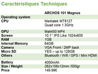 archos-101-magnus