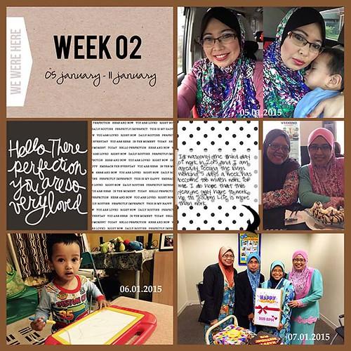 Week02a-web