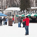 chilicookoff-9
