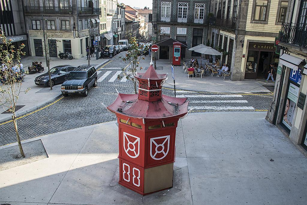 Porto'14 2788