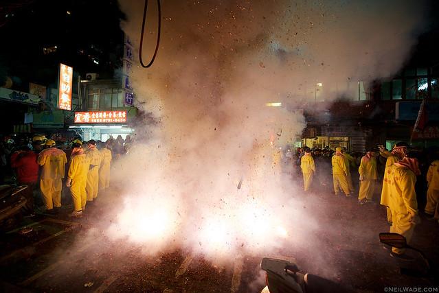 Tudi Gong Festival 016