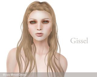 elua_gissel