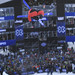 X Games Aspen 2015 - January 25, 2015