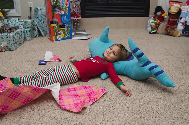20141225-Christmas-Day-6176