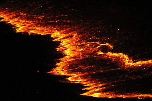 volcano ethiopia danakil ertaale