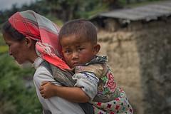 family ties-2 ~ Yunnan
