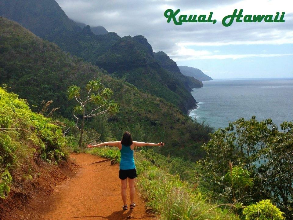 Kauai1Done