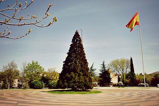 http://hojeconhecemos.blogspot.com.es/2013/04/do-parque-colon-majadahonda-espanha.html