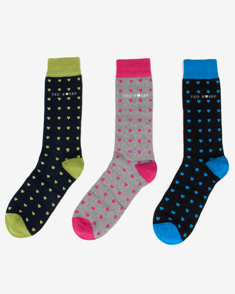 ca-Mens-Gifts-Gifts-for-Him-LOVEPOP-Heart-print-sock-gift-set-Assorted-DS5M_LOVEPOP_ZZ-ASSORTED_2.jpg
