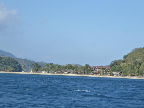 Min-Manille-Puerto Galera (13)