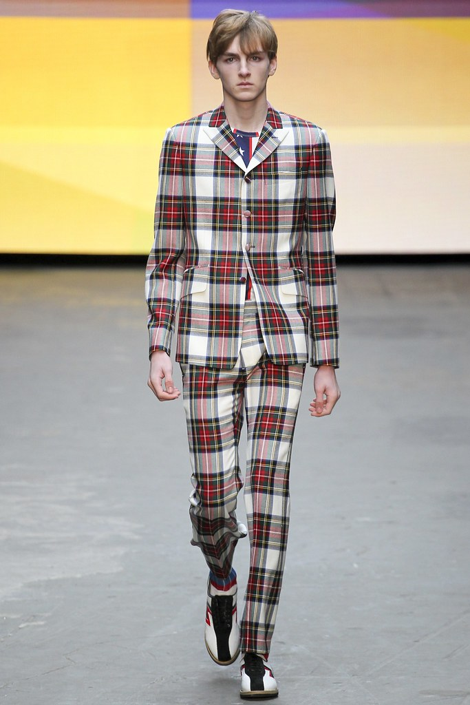 FW15 London Topman Design035_Danny Keeves(VOGUE)