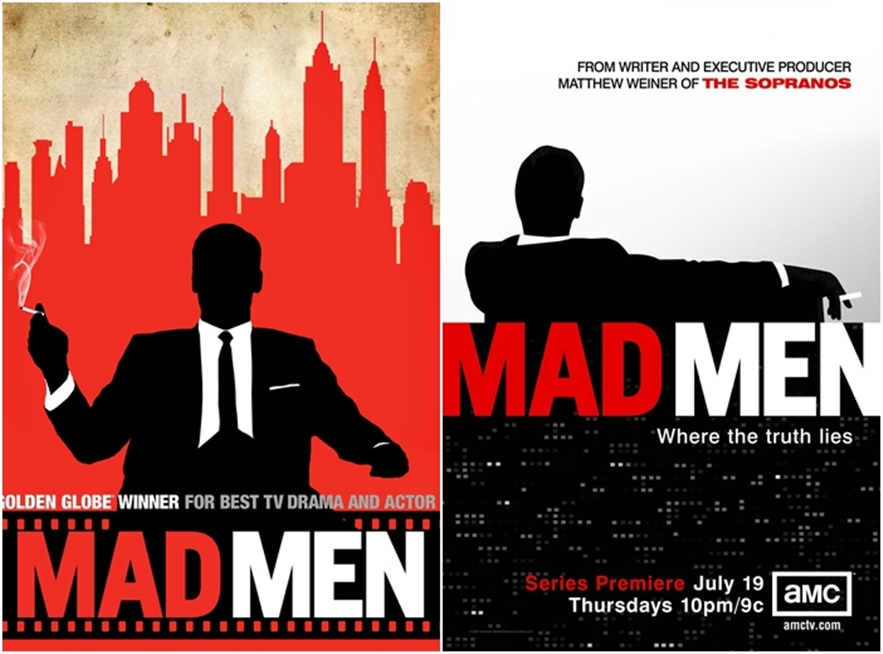 mad-men-costume-design-9