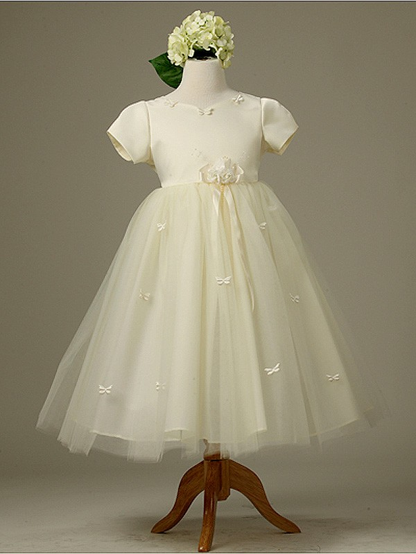 Can be worn as flower girl dress holiday dresses jr bridesmaid