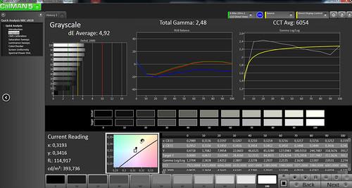Đánh giá chi tiết AusPro BU201LA - Laptop doanh nhân đa nhu cầu sử dụng - 61645