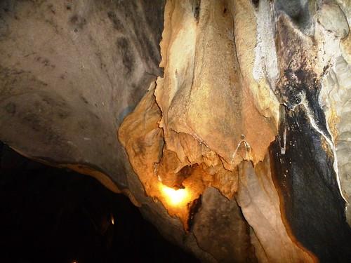 Pal-Sabang-riviere souterraine (12)