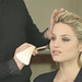 Getting Ready with Dianna Agron_20150219_093130.990 by @mikeownby