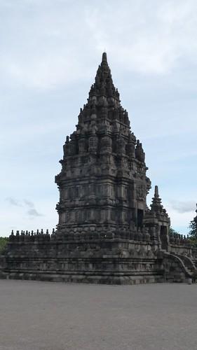 Bali-7-045