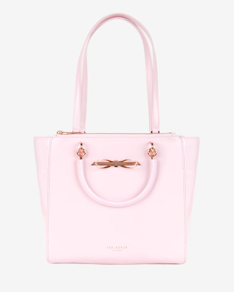 ca-Womens-Accessories-Bags-PRESLIE-Slim-bow-patent-shopper-bag-Baby-Pink-XS5W_PRESLIE_58-BABY-PINK_1.jpg