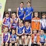 20150222 Indoor KAAG Podia