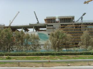 sis-market-research-bahrain75