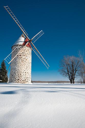 winter snow windmill landscape quebec montreal hiver sigma neige 1020mm paysage pointeauxtrembles moulinàvent nikond90