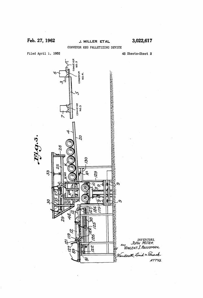 US3022617-2