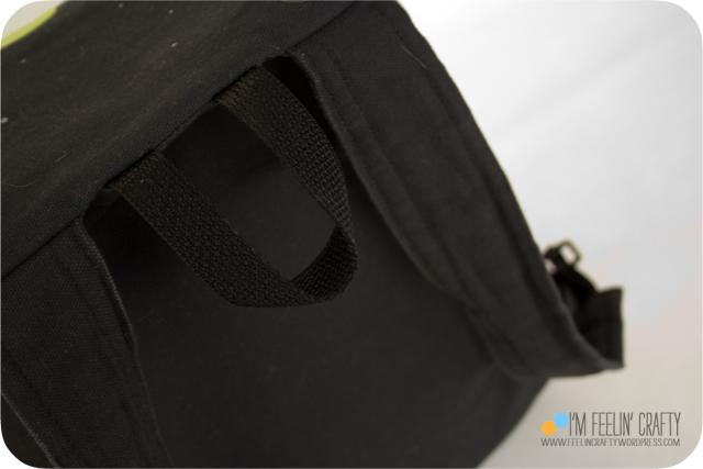 BackPack-Straps-ImFeelinCrafty