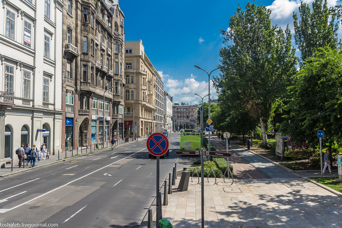 Будапешт_1-5