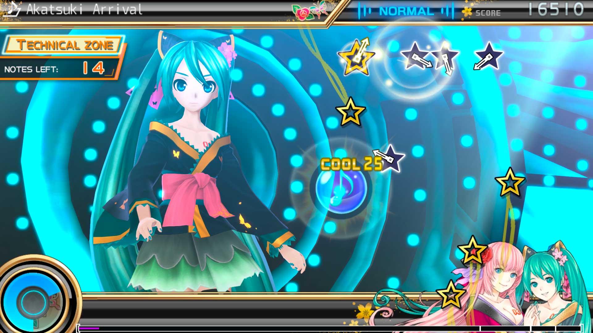 HatsuneMikuDIVAF2nd_Addon_BBGold_PS3_SS1_1425409227