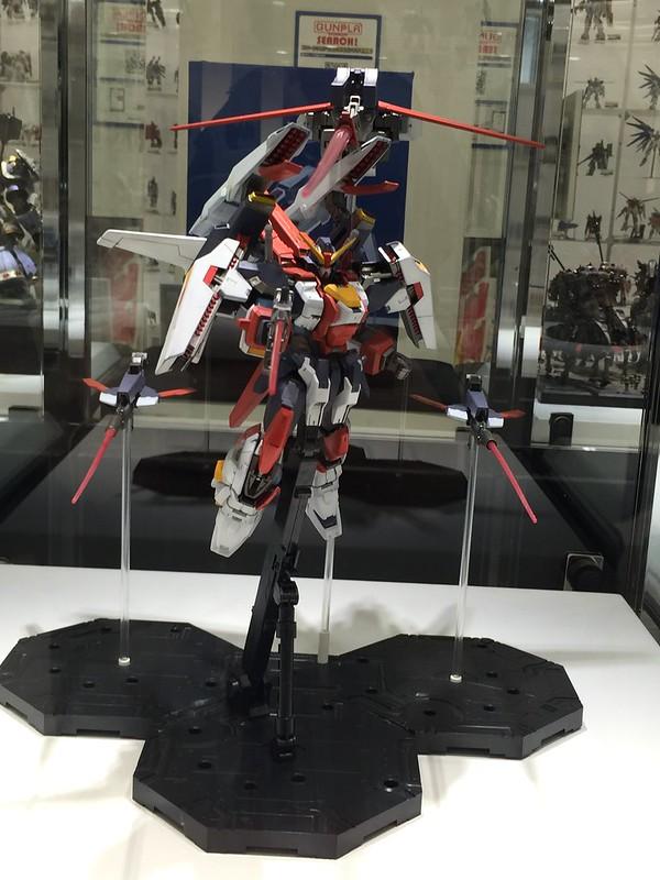 Odaiba (Gundam) - 52