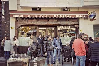 http://hojeconhecemos.blogspot.com/2015/02/restaurante-xixilu-vitoria-espanha.html