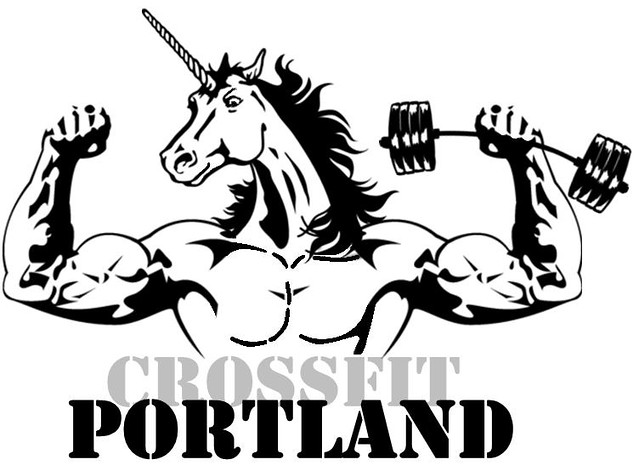 Crossfit Open 15 3 Strategy Guide Tips Tricks
