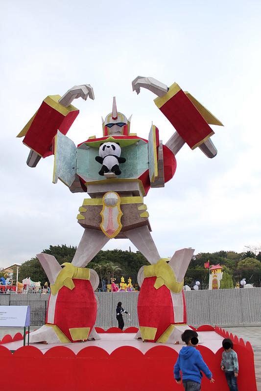 2015台北燈節 (58)