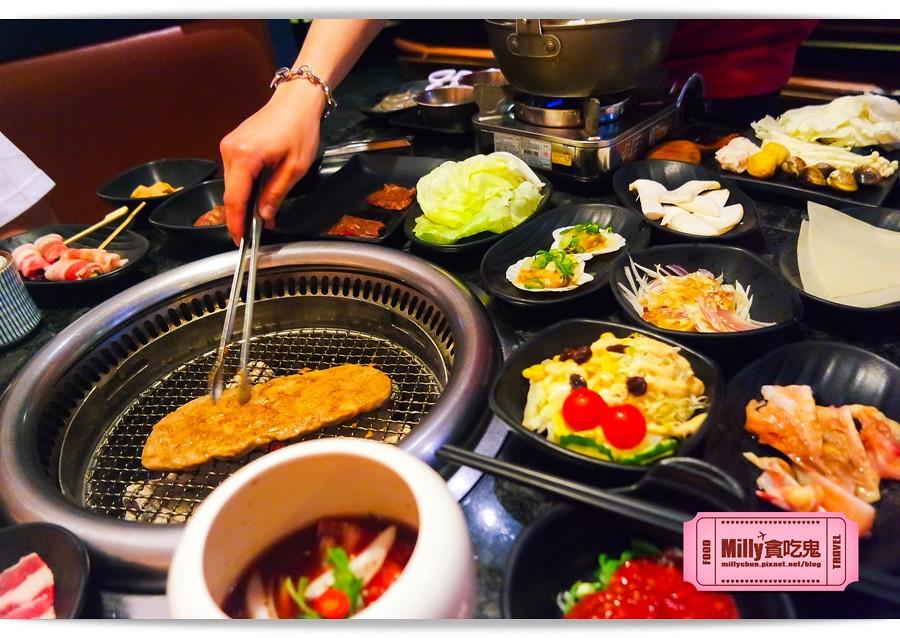 七輪燒肉本舖高雄巨蛋店0044