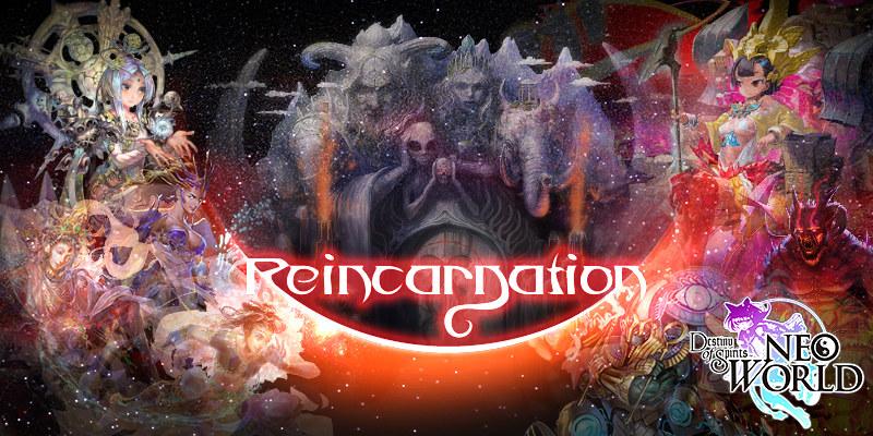 DoS_Reincarnation_main800_en
