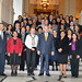 25th Meeting of Experts of the OAS Anti-Corruption Committee