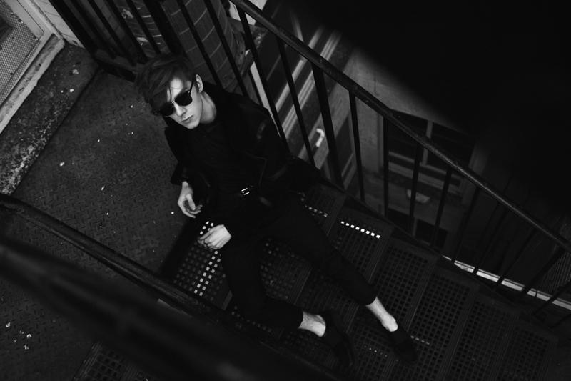 mikkoputtonen_fashionblogger_london_allsaints6_BW_web