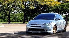 automobile, automotive exterior, citroã«n, executive car, wheel, vehicle, automotive design, citroã«n c4, compact car, bumper, land vehicle,