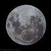 Mini-Moon (06-03-15)