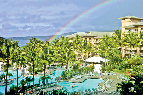 18.40_QUIZ_ritz-carlton-kapalua-maui_courtesy_by-extravigator-flickr