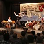 Jubiläumsfest Sonntag 2014