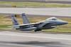USAF F-15C 84-0026
