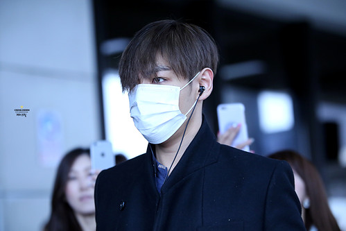 TOP Gimpo Airport 2015-03-01 HQ AvrilGDTOP 005