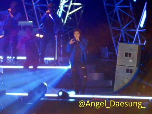 Daesung 3D Encore Dates - 2015-02-10 by angel_daesung 025