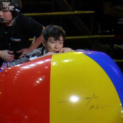 TOP_oftheTOP-BIGBANG_FM_Beijing_Day3_2016-07-17_09